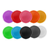 30mm 10 Color Push Button for Arcade Game Joystick Controller MAME