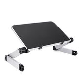 Notebook Bracket Lifts The Base Plate Bracket To Adjust The Desktop Bracket Of The Lifting Laptop Stand