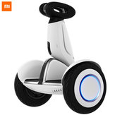 Xiaomi N4M340 11 inch Electric bluetooth Self Balancing Scooter 400W x 2 18km/h Max Speed