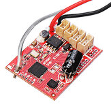 WLtoys V911S RC Helicopter Part Receiver Board