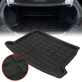 EVA Car Rear Boot Bagażnik Cargo Dent Floor Protector Mat Tray dla VW Golf 6 GTI 2009-2013