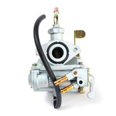 Carburetor For Honda CT70 CT70H 1969-1977