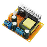 ZVS DC-DC 45V To 390V 5A Adjustable Regulator Voltage Booster Module Capacitor Charging