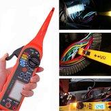 0-380v многофункциональный ремонт автомобилей тестер цепи мультиметра лампа автоинструмент автомобильный мультиметр