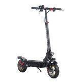 [EU DIRETO] OBARTER X1 21AH 48V 500W Scooter elétrico dobrável 55 km / h Velocidade máxima 50-65 km Alcance de quilometragem Carga máxima 120Kg