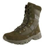 Men Waterproof Wear Resistant Outdoor Boots
