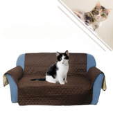 Pet Sofa / Kanapa dla psa Cat Seat Pad Protector Sheet Furniture Home Soft