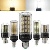 ARILUX®E27E14B225W7W 9W 12W 15W 18W Pas de scintillement Courant constant LED Ampoule à maïs AC85-265V