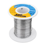 150 g 63/37 Stagno Piombo nucleo di colata 0.3mm 1.2% Flux Welding Line Saldare Wire Low Melting Point