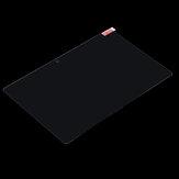 Displayschutzfolie aus gehärtetem Glas für 10,1 Zoll CHUWI Hi10 XR Tablet