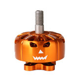 T-Motor Trick 2207 1950KV Motor 6S Halloween Limited Edition for 5