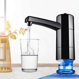 Dispensador eléctrico automático de la bomba de agua sin hilos Interruptor que bebe de la botella del galón