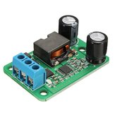 24V/12V To 5V/5A DC-DC Step Down Power Supply Converter Buck Module 9V-35V 25W