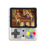 16GB 64Bit Opening Linux System 2.6inch LCD Screen HandHeld Video Game Console Gaming Player