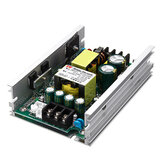 12V 24V 380V Output Power Beam 230W 7R Power Supply Moving Head Shappy 200W Stage Lighting