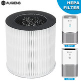 Asli HEPA Filter Replacement Untuk AUGIENB A-DST01 A-DST02 Air Purifier