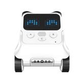 Makeblock Codey Rocky Programming Cerdas Pendidikan Bluetooth WiFi Robot