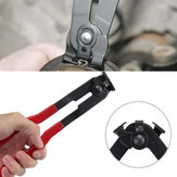 Ear Type CV Joint Boot Clamp Plier Installer Tool voor Fuel & koelmiddelslang Pipe
