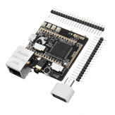 Lichee Pi Zero 1 GHz Cortex-A7 512 Mbit DDR Development Board Mini-pc