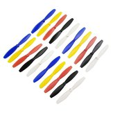 65mm Blade Propeller For Parrot Minidrones 3 Mambo Swing RC Quadcopter