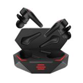 Nubia RedMagic TWS Słuchawki do gier Bezprzewodowe zestawy słuchawkowe bluetooth 5.0 Cyberpods 4-16 godzin Żywotność baterii