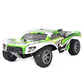 1/14 2.4G 2WD High Speed RC Car On Road RTR Toy 28km/h