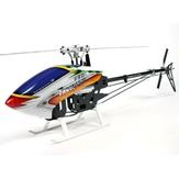 Tarot 450 PRO V2 DFC Flybarless Helicóptero Kit