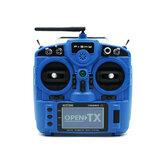 FrSky Taranis X9 Lite 2.4GHz 24CH ACCST ACCST D16 Mode2 Classic Form Factor Máy phát di động cho RC Drone