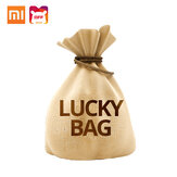 Xiaomi 2020 Mi Fan Festival Lucky Bag