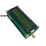 GL2700 RF измеритель мощности Детектор пространственных широкополосных сигналов
