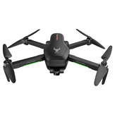 ZLRC SG906 PRO 2 GPS 5G WIFI FPV With 4K HD Camera 3-Axis Gimbal Brushless Foldable RC Drone RTF- Bare Quadcopter