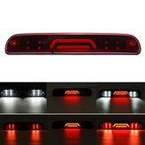 1 PC tylne LED trzecie wysokie światło hamowania dla Ford Ranger 1993-2011 dla Mazda B2300 B2500 1995-2003