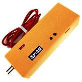 Mini OLED Spot Welder Equipment Portable Handheld 70C Battery Spot Welding Machine Integrated Control Welding Tools 0.2mm Nickel