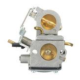 Carburettor For Husqvarna Partner K750 K760 Cut Off Saw Zama C3-EL53 C3-EL43A