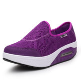 Outdoor Sport Shoes