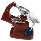 7023A 3X 4.5X Loupe de table Loupe Réparation Inspection Magnified Tool