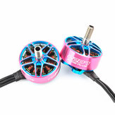 RCINPOWER GTS-V2 2207PLUS 2207 2750KV 1860KV 4-6S Brushless Motor for RC Drone FPV Racing