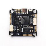 Eachine LAL5 228mm FPV Racing Drone Pièce de rechange 3-6S F405 Contrôleur de vol Bluetooth 30.5x30.5mm