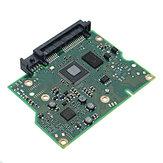 100687658 REV B / C PCB回路基板ロジックコントローラボードハードディスクドライバH / D ST2000DM001 ST500DM002