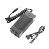 LIITOKALA 16.8V 2A 4S Lithium Battery Pack Charger Lithium-ion DC Power Supply 3/5 Series Battery Power Supply Charger