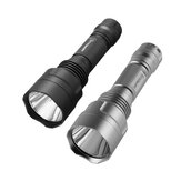 Astrolux® Γ8 SST40 2200LM 7 / 4modes A6 Driver Long Thrower Tactical LED Flashlight 18650 Mini Torch