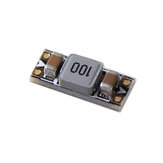 2A 3-20V VTX LC Power Filter Module For RC Drone FPV Racing Multi Rotor