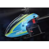 Eachine E160 RC Helicopter Onderdelen Luifel