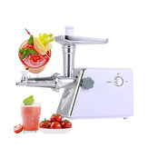 Meat Grinder Tomato Juicer Parts Jam Making Soft Fiber Fruits Extractor Squeezer Accessories