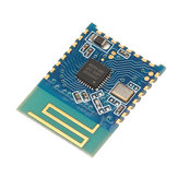 5pcs JDY-19 Ultra Low Power bluetooth BLE 4.2 Module Serial Port Transmission Low Power Consumption
