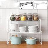 Prateleira de cozinha Armazenamento Cesta de sucção Caddy Rack montado na parede Banheiro Chuveiro para economia de espaço Prateleiras de guarda-roupa Organizador de cozinha