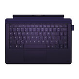 Original Magnetic Docking Backlit Keyboard for CHUWI UBook Pro Tablet