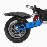 سكوتر كهربائي إطار داخلي + خارجي إطارات سكوتر عجلات لسكوتر كهربائي LAOTIE® ES19