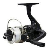 ZANLURE 5.2: 1 3BB Spinning Рыбалка Рулевая колесо L / R для морской воды Пресная вода Рыбалка Катушка SeaKnight