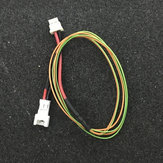 Connecting Cable Wire Helicopter Part For XK K130 RC Helicopter